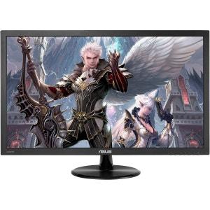 Ecran PC gamer ASUS VP278H ASUS