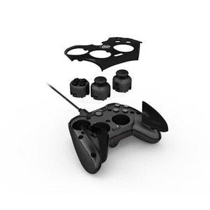 Manette de jeu filaire pour PS3 MAD CATZ MLG Pro Controller MADCATZ