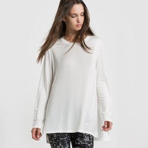 T-shirt cupro R essentiel