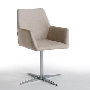 Cadeira de braços para escritório, Script AM.PM.