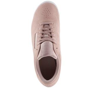 Sneakers Princess EB REEBOK