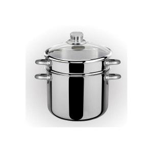 Ustensiles cuisine en solde bialetti la redoute for Ustensiles cuisine soldes