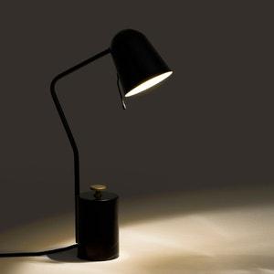 Lámpara de sobremesa Cristiani AM.PM.