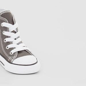 Hoge sneakers CHUCK TAYLOR ALL STAR HI CANVAS CONVERSE