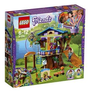 Mias Baumhaus 41335 LEGO FRIENDS