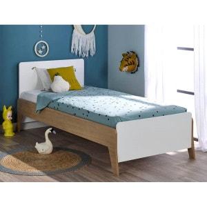 lit volutif extensible la redoute. Black Bedroom Furniture Sets. Home Design Ideas