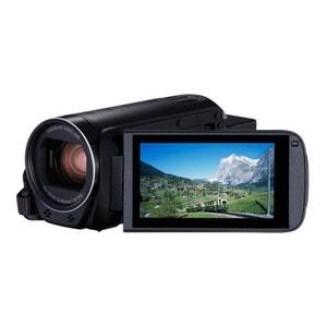Camescope HF R806 Noir CANON