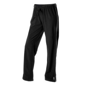 Pantalon d'entraînement New Jupitan 13543 VENICE BEACH