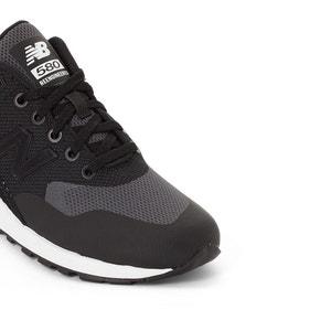 Sneakers MRT580 D NEW BALANCE