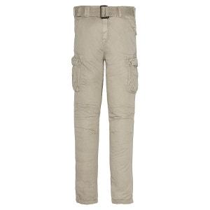 Pantalon SCHOTT SCHOTT