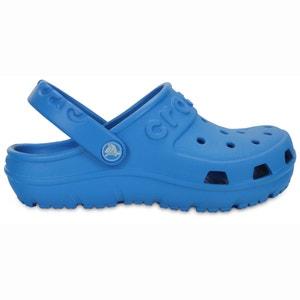 Crocs HILO CLOG K CROCS
