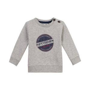 SANETTA Le sweat-shirt Sanetta T-shirt bébé vêtements bébé SANETTA