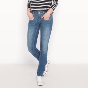 Jeans slim ALEXA SDM FREEMAN T. PORTER