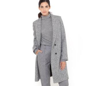 Пальто LAURA CLEMENT