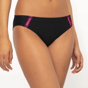 Bikini-Slip La Redoute Collections