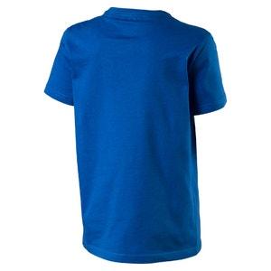 T-shirt para menino, standard PUMA