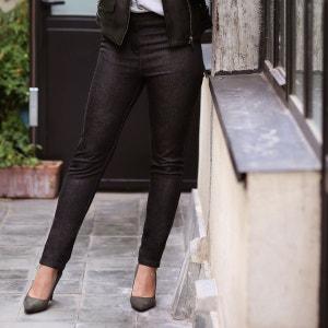 Jean skinny taille haute ENJOYPHOENIX POUR LA REDOUTE