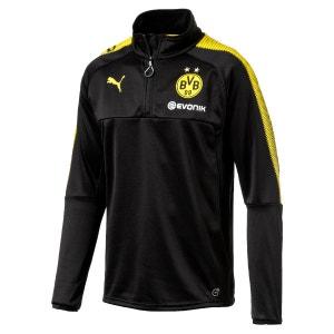 Veste officielle BVB Dortmund PUMA
