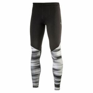 Sports Leggings PUMA