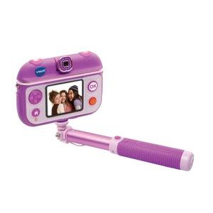 Kidizoom Selfie Cam VTECH