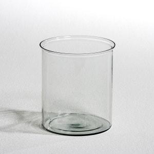 Vase en verre Doris, petit modèle AM.PM