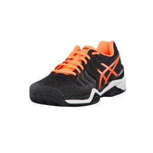 Chaussures Gel-Resolution ASICS