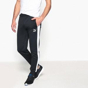 Pantalon de sport jogpant PUMA