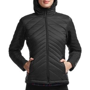 Stratus - Sweat-shirt - noir ICEBREAKER