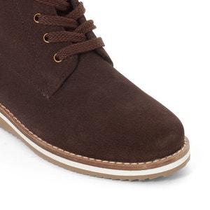 Boots esprit montagne 26-35 La Redoute Collections