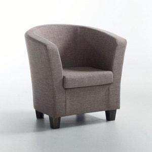 Fauteuil la redoute for La redoute fauteuil cabriolet
