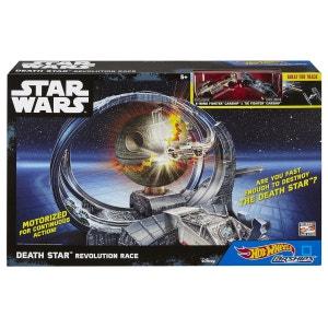 Star Wars - Playset Étoile Noire - MATDHH82 HOT WHEELS