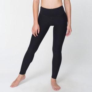 Legging De Sport - Femme Utrw4023 AMERICAN APPAREL