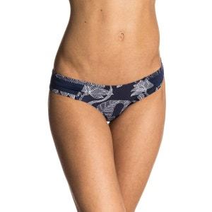 Rip Curl Mirage Deep Blue Classic - Bas de bikini pour Femme - Bleu Finishline Vente Pas Cher De Haute Qualité En Ligne Visite Rabais U0cZ7YEt