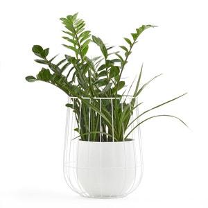 Serax Plant Pot AM.PM.