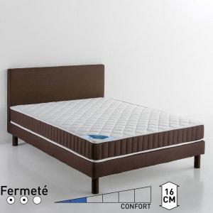 matelas haut de gamme la redoute. Black Bedroom Furniture Sets. Home Design Ideas