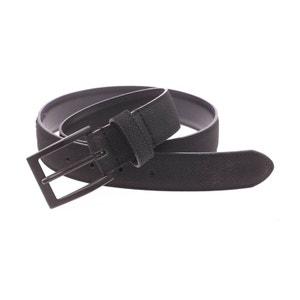 Redskins - ceinture REDSKINS