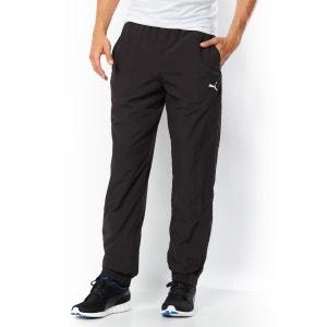 Pantaloni sportivi uomo PUMA