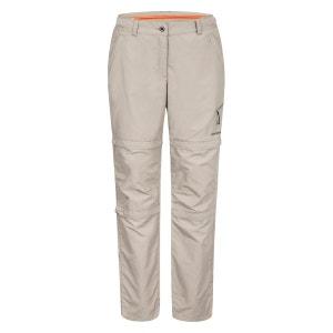 Pantalon Suzu 54117-290 ICEPEAK