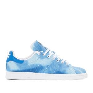 Sneakers Stan Smith Pharell Williams Adidas originals
