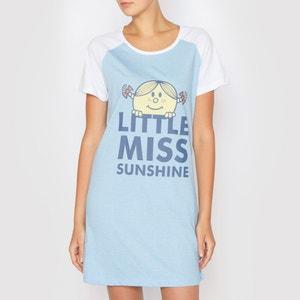 Koszula nocna Madame Petite MR MME