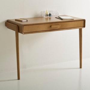 Colas Vintage Console Desk La Redoute Interieurs