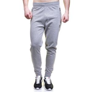 Pantalon de survêtement Taichy Airy (Gris) REDSKINS
