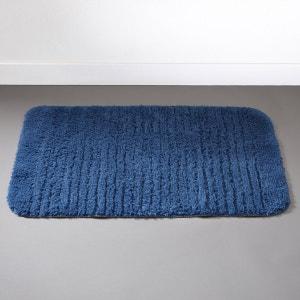 Dywanik łazienkowy tuftowany, gramatura 1100g/m² SCENARIO