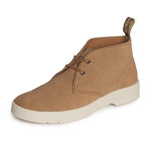 Boots Cabrillo - 22030220 DR MARTENS