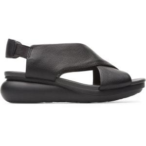 Sandales cuir Bllb CAMPER
