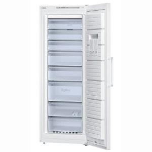 Congélateur armoire GSN58VW30 BOSCH