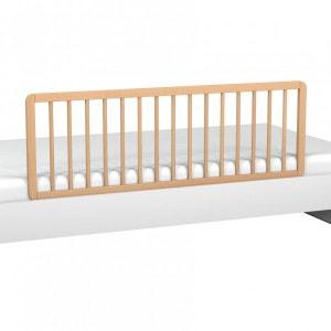 barri re de s curit escalier la redoute. Black Bedroom Furniture Sets. Home Design Ideas