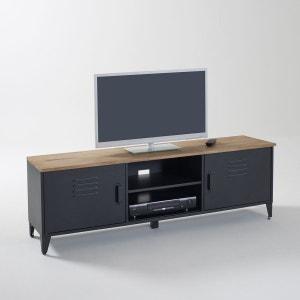 Meuble TV Hiba La Redoute Interieurs