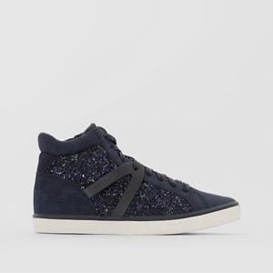 Hohe Sneakers SONET BOOTIE ESPRIT
