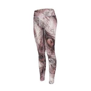 Legging femme sport Lucie SIRUN
